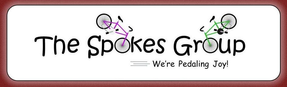 The SpokesGroup