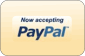paypall-small